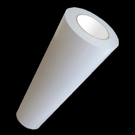 نوار چسب سلولزی دو طرفه عرض 100 سانت
