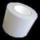 چسب نواری سلولزی دو طرفه عرض 10 سانت