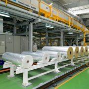 تولید کننده و وارد کننده انواع نوار چسب