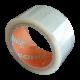 چسب شیشه ای ارزان 5 سانت 90 یارد 36 میکرون فونیکس Fonix