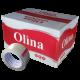 چسب شیشه ای کریستال 5 سانت 90 یارد 40 میکرون Olina (اولینا)