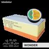 نوار چسب برق Wonder واندر 10یاردی