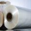 18 ویژگی برتر شرینگ POF به PVC