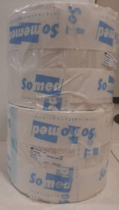 اینسیژن فیلم سومد هلند ( Somed ) عرض 15cm